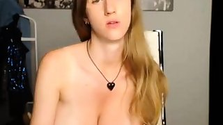 18 old amenable busty and body